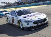 Forza Motorsport Launches NASCAR Expansion Pack - image 676378
