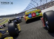 Forza Motorsport Launches NASCAR Expansion Pack - image 676379