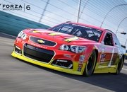 Forza Motorsport Launches NASCAR Expansion Pack - image 676380