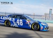 Forza Motorsport Launches NASCAR Expansion Pack - image 676374