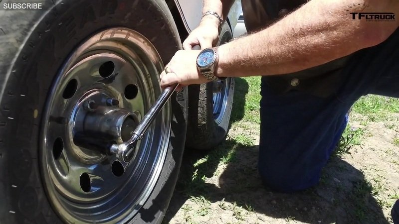 Five Tips for Trailer Maintenance: Video