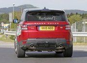 2017 Land Rover Range Rover Sport - image 676176