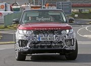 2017 Land Rover Range Rover Sport - image 676169