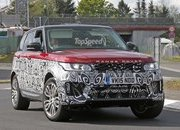 2017 Land Rover Range Rover Sport - image 676170