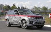 2017 Land Rover Range Rover Sport - image 676171