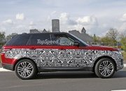2017 Land Rover Range Rover Sport - image 676172