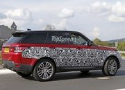 2017 Land Rover Range Rover Sport - image 676173