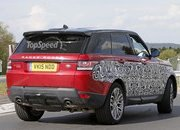 2017 Land Rover Range Rover Sport - image 676175
