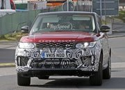 2017 Land Rover Range Rover Sport - image 676167