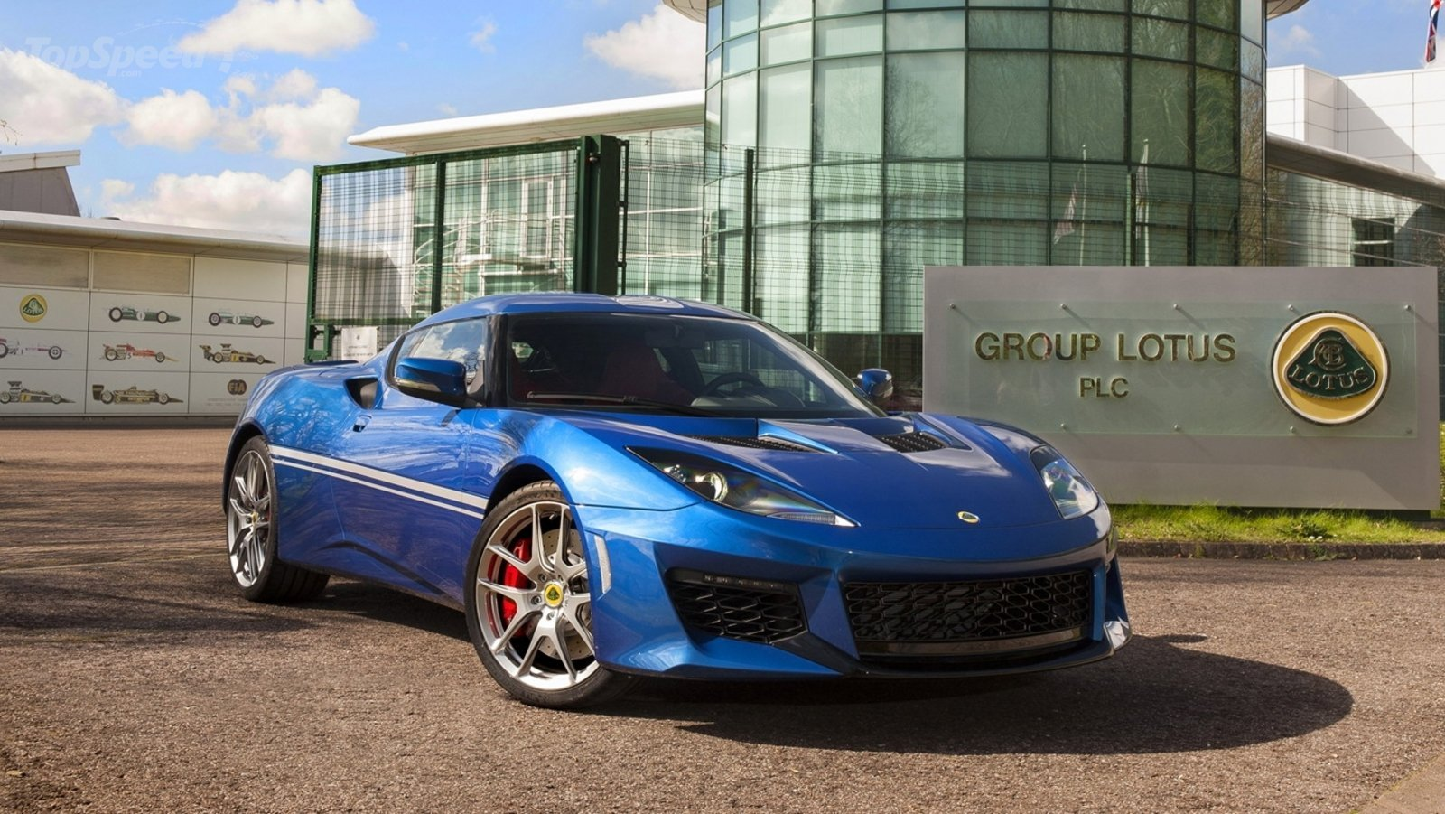 Moving Company Reviews >> 2016 Lotus Evora 400 Hethel Edition Review - Top Speed