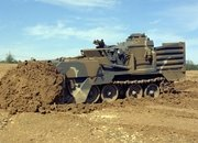M9 Armored Combat Earthmover - image 677964