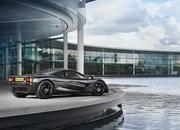 McLaren Is Selling What Could Be The Best F1 Ever Built - image 674551