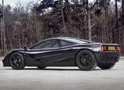10 Fastest Cars in the World Ranked Fastest to Slowest - image 674546