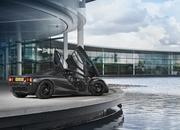 McLaren Is Selling What Could Be The Best F1 Ever Built - image 674550