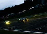 Mercedes Secures Legendary 1-2-3-4 Win At Nürburgring 24 Hours; Weather Strands 69 Cars Early On - image 678056