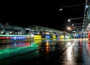 Mercedes Secures Legendary 1-2-3-4 Win At Nürburgring 24 Hours; Weather Strands 69 Cars Early On - image 678057