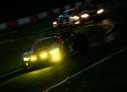 Mercedes Secures Legendary 1-2-3-4 Win At Nürburgring 24 Hours; Weather Strands 69 Cars Early On - image 678059