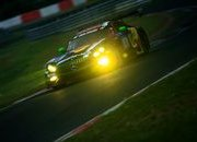 Mercedes Secures Legendary 1-2-3-4 Win At Nürburgring 24 Hours; Weather Strands 69 Cars Early On - image 678060