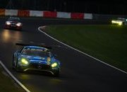 Mercedes Secures Legendary 1-2-3-4 Win At Nürburgring 24 Hours; Weather Strands 69 Cars Early On - image 678045