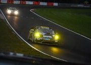 Mercedes Secures Legendary 1-2-3-4 Win At Nürburgring 24 Hours; Weather Strands 69 Cars Early On - image 678046