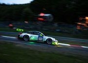 Mercedes Secures Legendary 1-2-3-4 Win At Nürburgring 24 Hours; Weather Strands 69 Cars Early On - image 678047