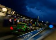 Mercedes Secures Legendary 1-2-3-4 Win At Nürburgring 24 Hours; Weather Strands 69 Cars Early On - image 678048