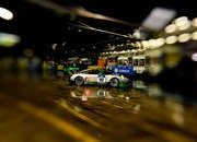 Mercedes Secures Legendary 1-2-3-4 Win At Nürburgring 24 Hours; Weather Strands 69 Cars Early On - image 678049
