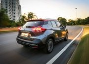 Wallpaper of the Day: 2019 Nissan Kicks - image 674585
