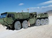 Oshkosh Logistics Vehicle System Replacement - image 677958