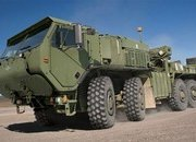 Oshkosh Logistics Vehicle System Replacement - image 677955