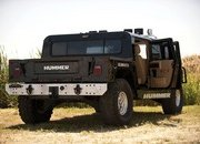 Tupac Shakur's Hummer H1 Sold For $337,144 - image 676753