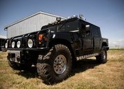 Tupac Shakur's Hummer H1 Sold For $337,144 - image 676755