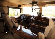 Tupac Shakur's Hummer H1 Sold For $337,144 - image 676761