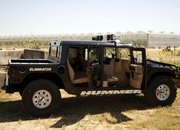 Tupac Shakur's Hummer H1 Sold For $337,144 - image 676768