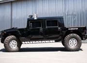 Tupac Shakur's Hummer H1 Sold For $337,144 - image 676746