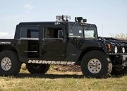 Tupac Shakur's Hummer H1 Sold For $337,144 - image 676784