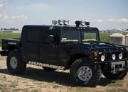 Tupac Shakur's Hummer H1 Sold For $337,144 - image 676747
