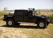 Tupac Shakur's Hummer H1 Sold For $337,144 - image 676748