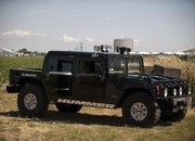 Tupac Shakur's Hummer H1 Sold For $337,144 - image 676749
