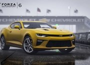 Turn 10 Studios Launches Hot Wheels Car Pack For Forza 6 - image 674754