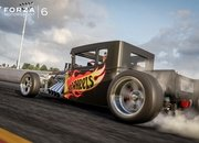 Turn 10 Studios Launches Hot Wheels Car Pack For Forza 6 - image 674755
