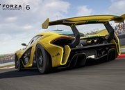 Turn 10 Studios Launches Hot Wheels Car Pack For Forza 6 - image 674756