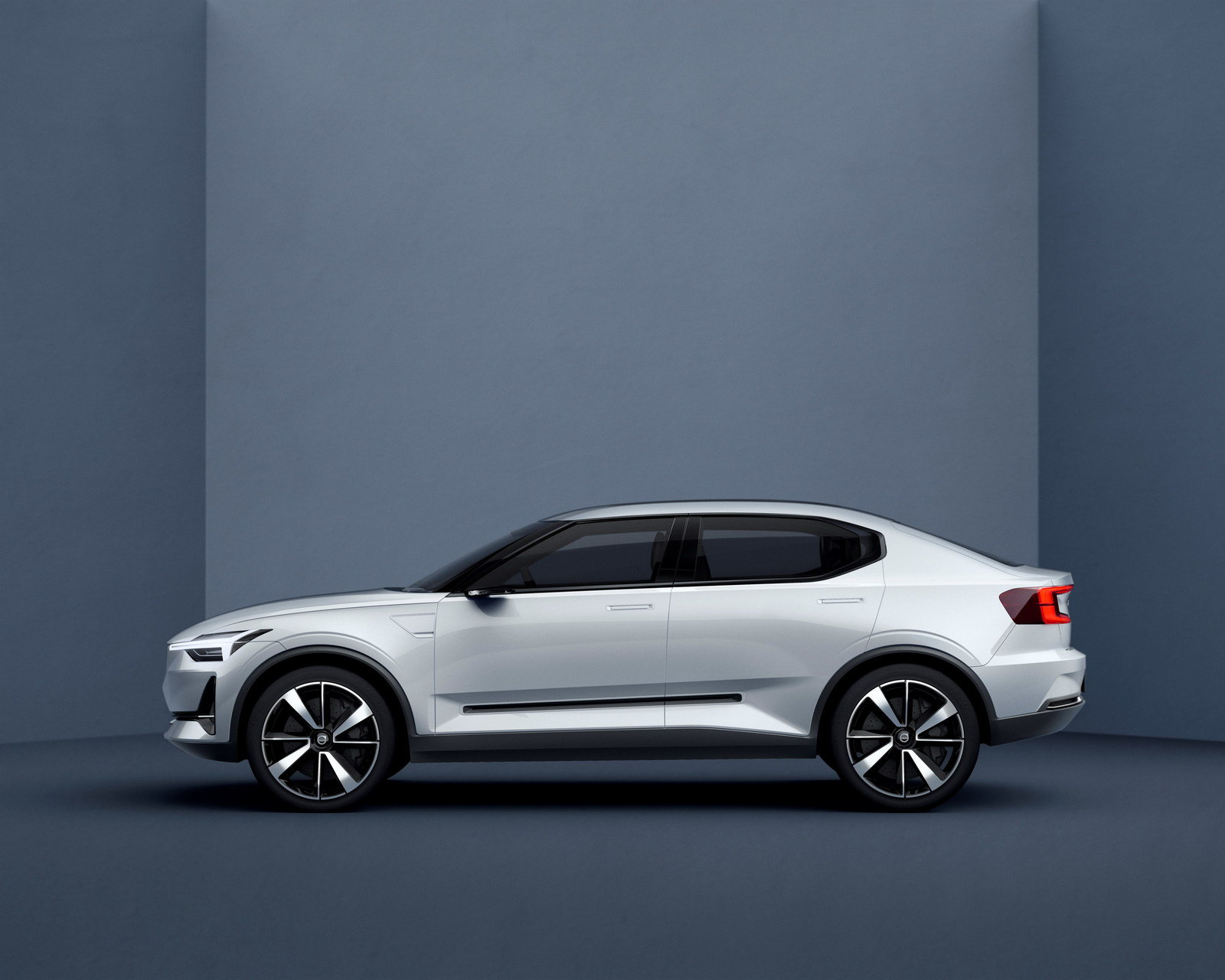 Image result for The Concept Of Volvo—As It Stands Today