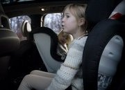 Volvo Introduces New Wave Of Child Seats - image 675653