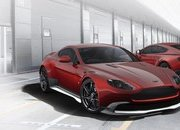 You Can Now Configure Your Own Aston Martin GT8 Online - image 677910