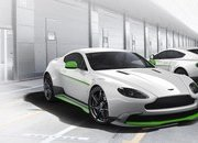 You Can Now Configure Your Own Aston Martin GT8 Online - image 677911