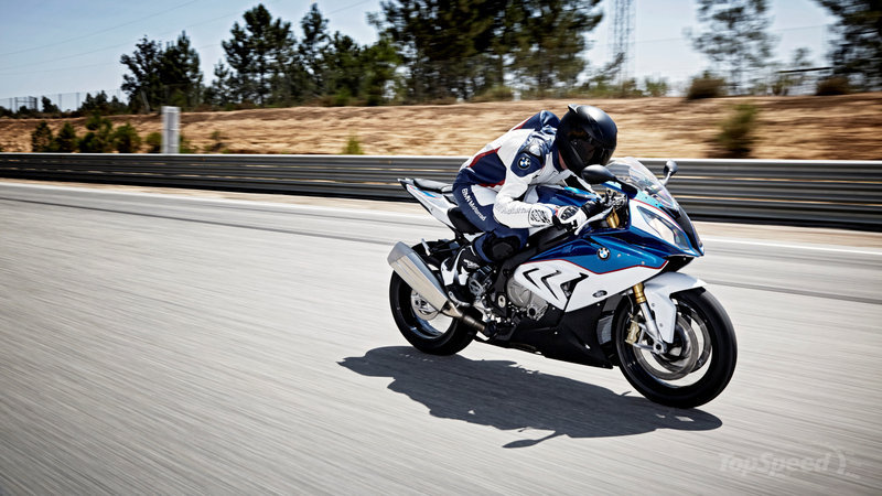 2018 bmw police motorcycle.  2018 bmw is busy testing the 2018 s1000rr and it seems that germans are  thorough this to bmw police motorcycle