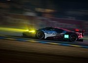 2016 24 Hours Of Le Mans - Race Report - image 680190