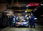 2016 24 Hours Of Le Mans - Race Report - image 680198