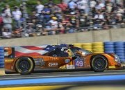 2016 24 Hours Of Le Mans - Race Report - image 680227